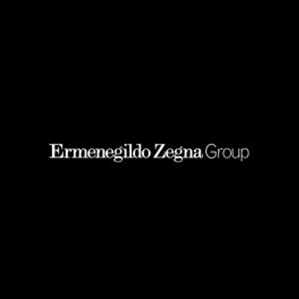 Ermenegildo Zegna Group