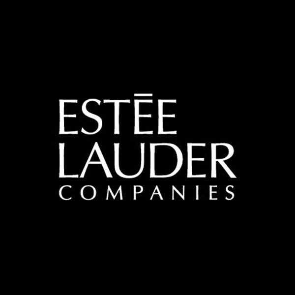 Estée Lauder Companies company logo