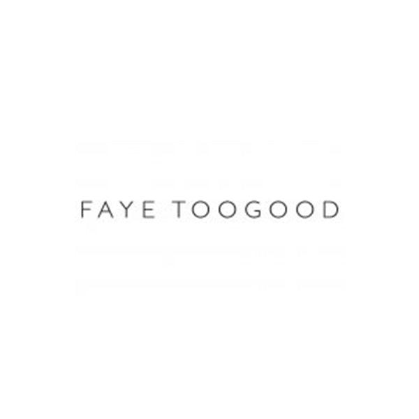 Toogood company logo