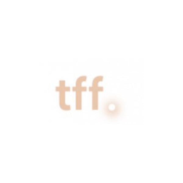 The FFanatics company logo