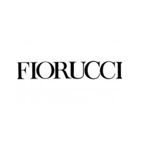 Fiorucci company logo