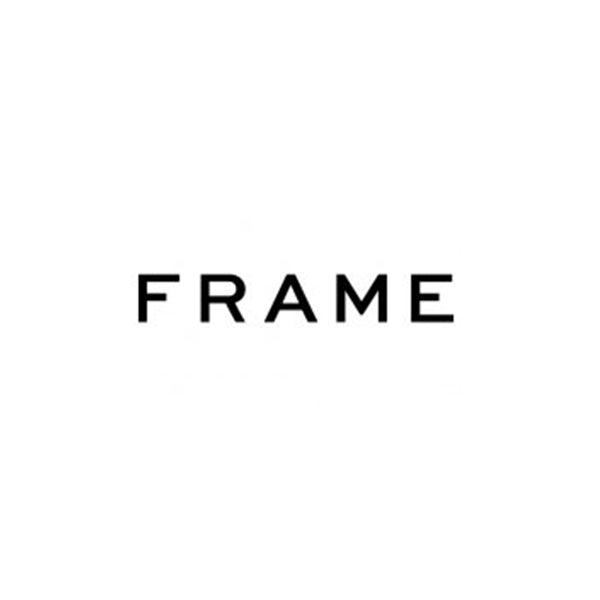 Frame\'s Page | BoF Careers | The Business of Fashion