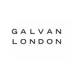 Galvan company logo