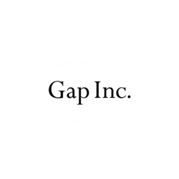 Gap Inc. company logo