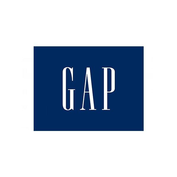 Gap company logo