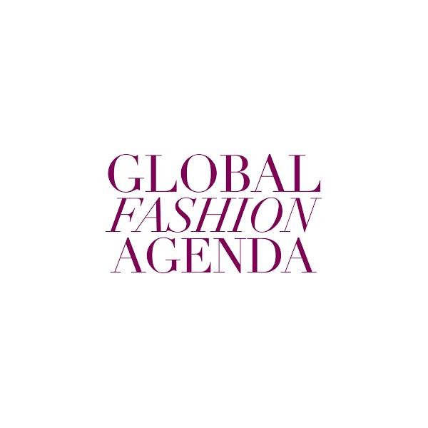 Global Fashion Agenda company logo