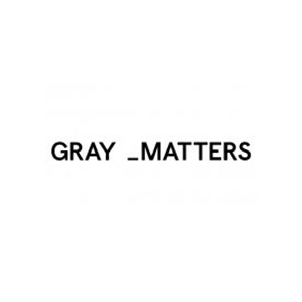 Gray Matters company logo