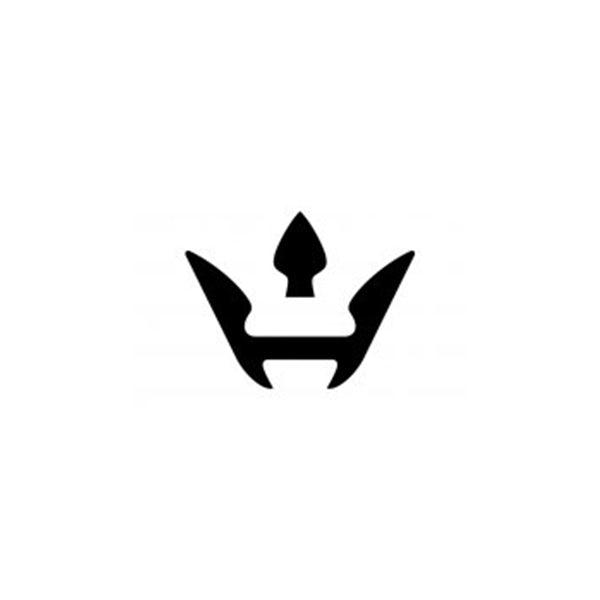 Highsnobiety company logo
