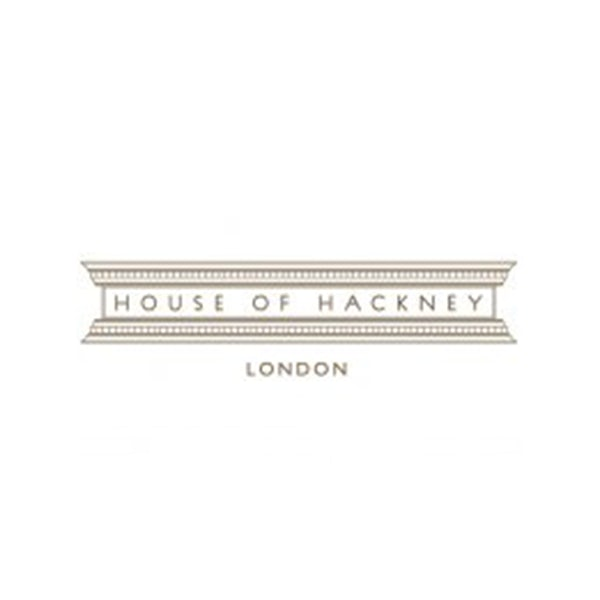 House of Hackney company logo