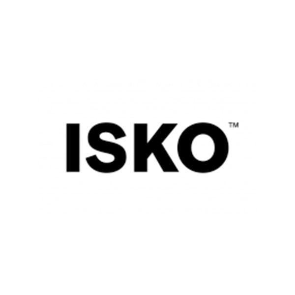 ISKO company logo