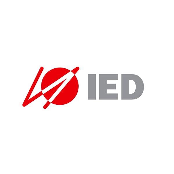 Istituto Europeo di Design company logo