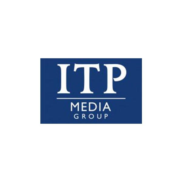 ITP Media Group company logo