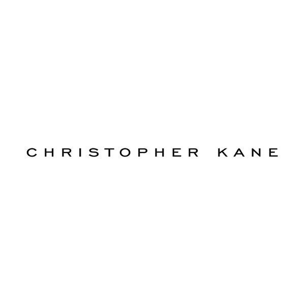 Christopher Kane company logo