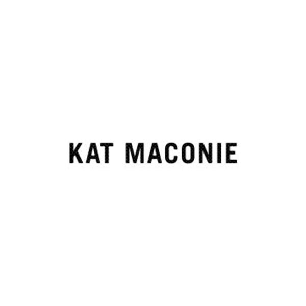 Kat Maconie company logo