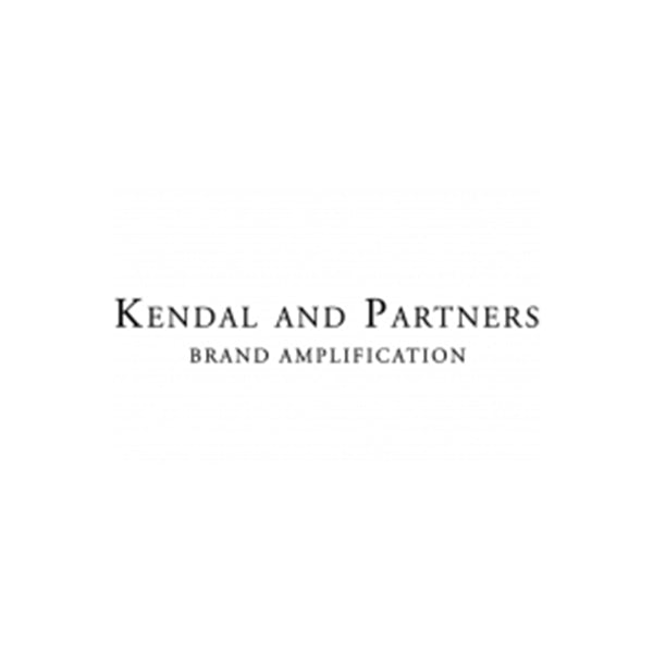 Kendal and Partners company logo