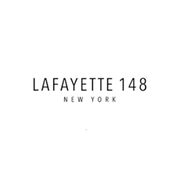 Lafayette 148 New York company logo
