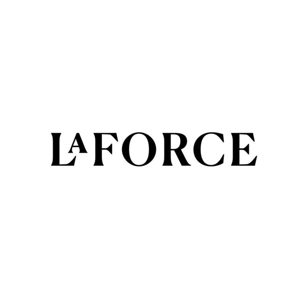 LaFORCE company logo