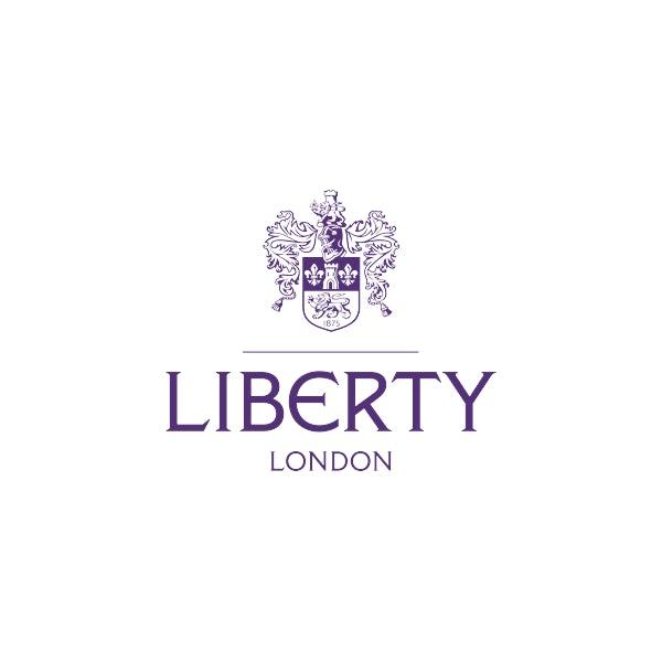 Liberty company logo