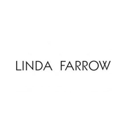 69a5906785 30 Hour Supervisor - Berlin at Linda Farrow