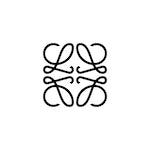 Loewe company logo