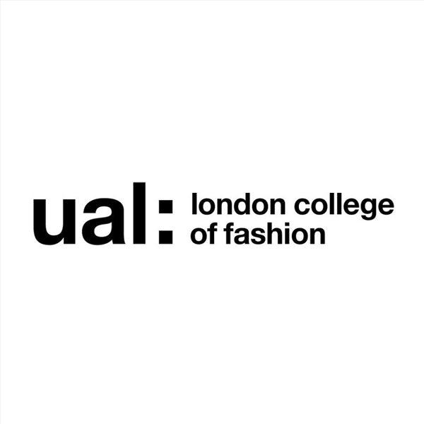 London College of Fashion company logo
