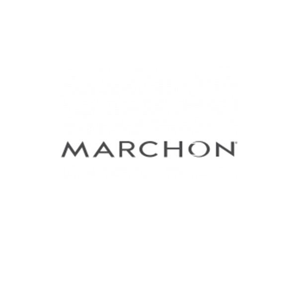 Marchon Eyewear company logo