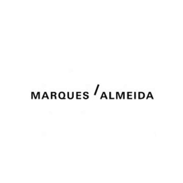 Marques Almeida company logo