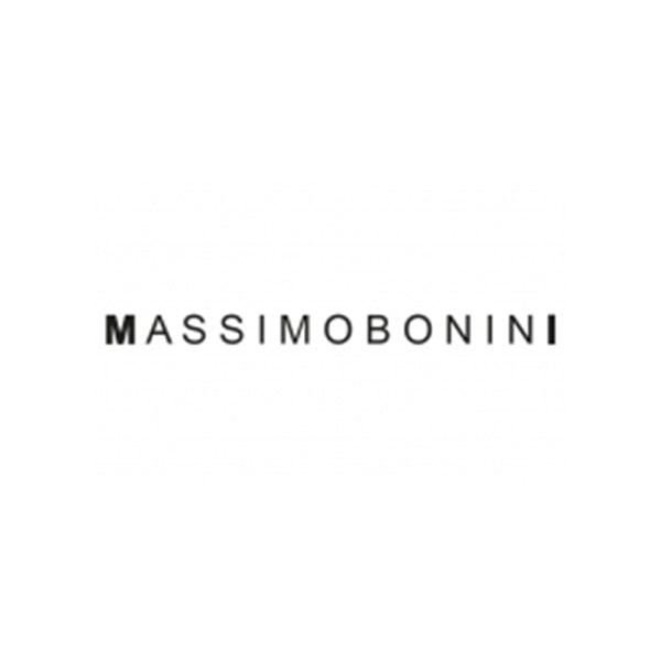 Massimo Bonini company logo