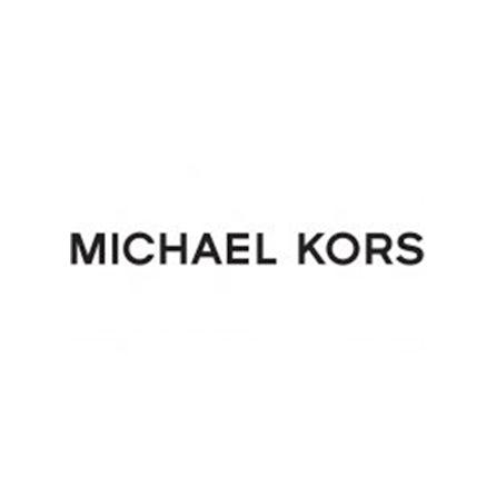 Ecommerce Operations Manager, EMEA at Michael Kors | BoF Careers