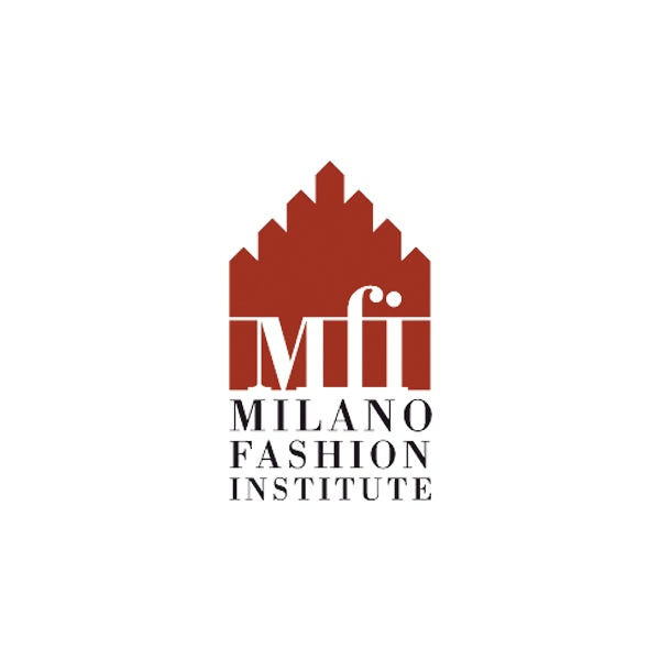Milano Fashion Institute company logo