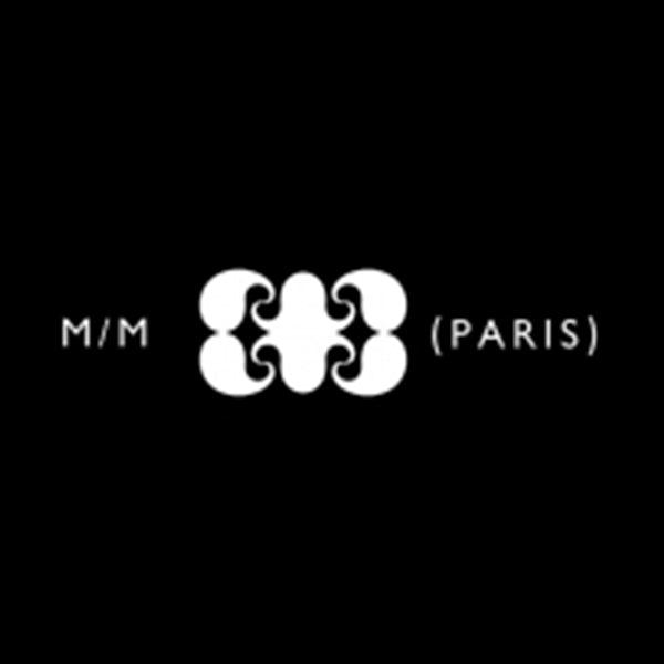M/M Paris