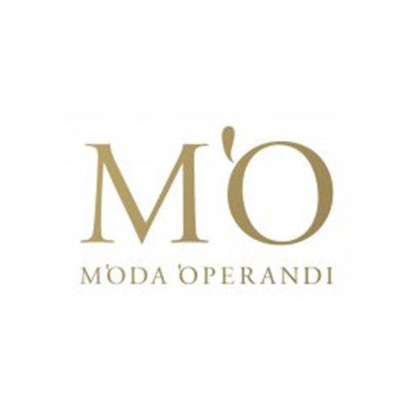 Moda Operandi company logo