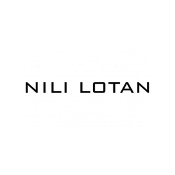 Nili Lotan company logo