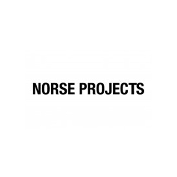 Norse Projects company logo