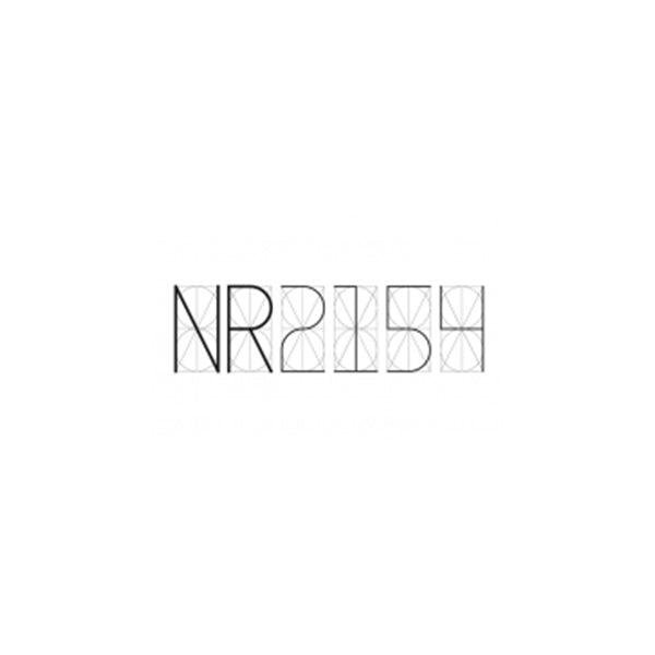 NR2154 company logo