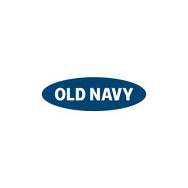 Old Navy company logo