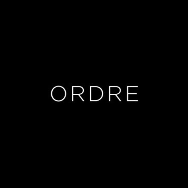Ordre company logo