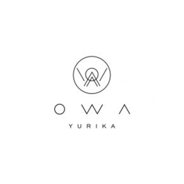 Owa Yurika company logo