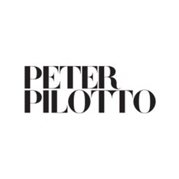Peter Pilotto company logo