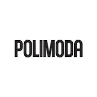 Polimoda