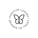 Positive Luxury company logo