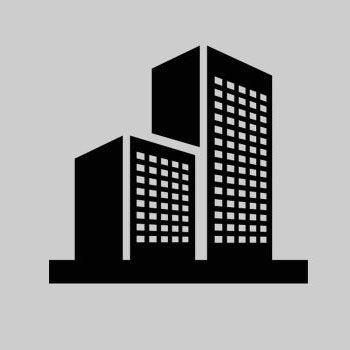 Norma Kamali company logo