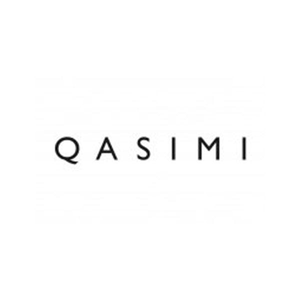 QASIMI company logo