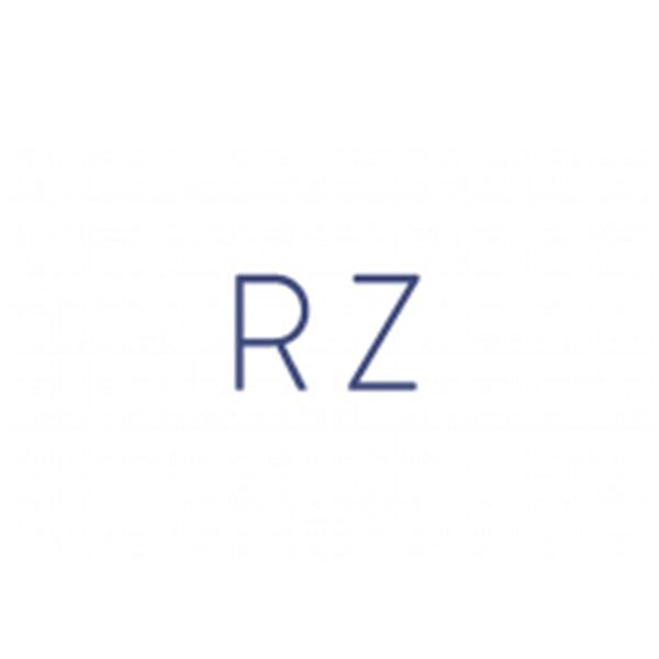 Robin Zendell & Associates company logo