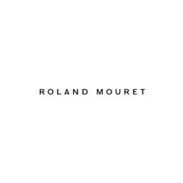 Roland Mouret company logo