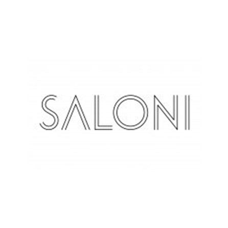 Embroidery Designer at Saloni   BoF Careers