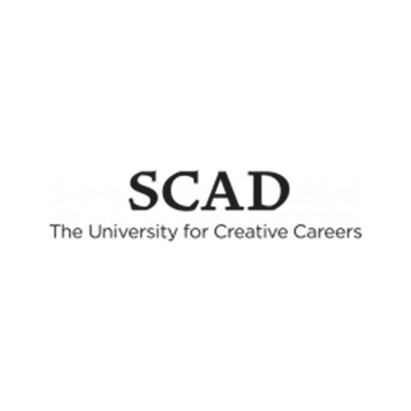 Savannah College of Art and Design company logo