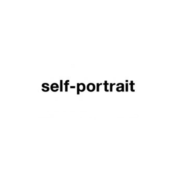 Self-Portrait company logo