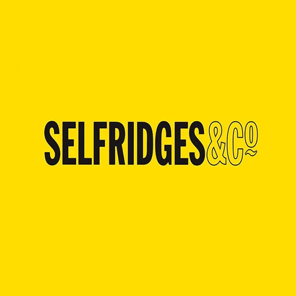 Selfridges & Co. company logo