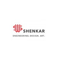 Shenkar College of Engineering, Design and Art
